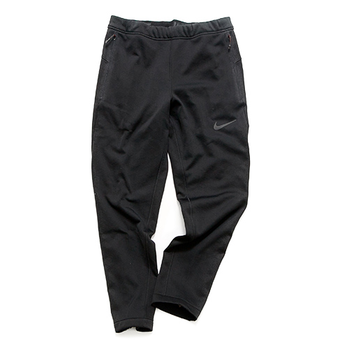 THERMA-FIT SPHRE MAX PANT