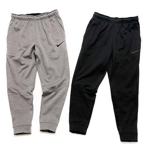 THERMA-FIT SPHERE PANT