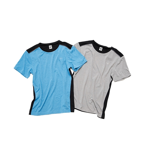 T-SHIRT(FIT STYLE)