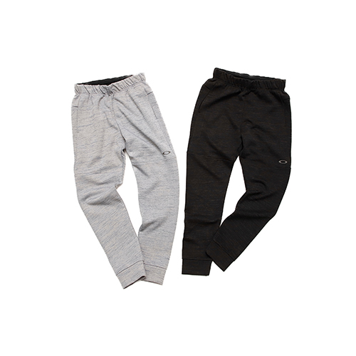 WR18 SHELL SWEATER PANTS
