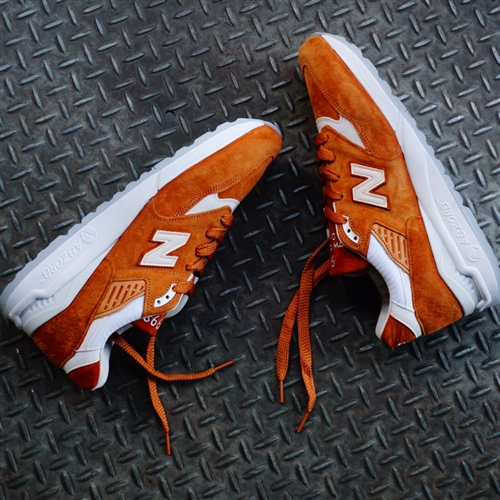【EXCLUSIVE COLOR】NEW BALANCE / M998 TCC