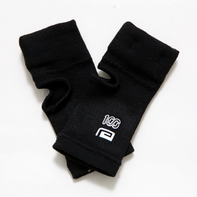 rvddw×100A EASY HAND WRAPS