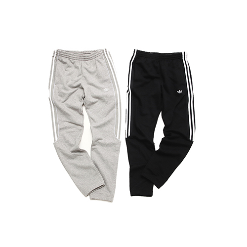 RADSKIN SWEAT PANT
