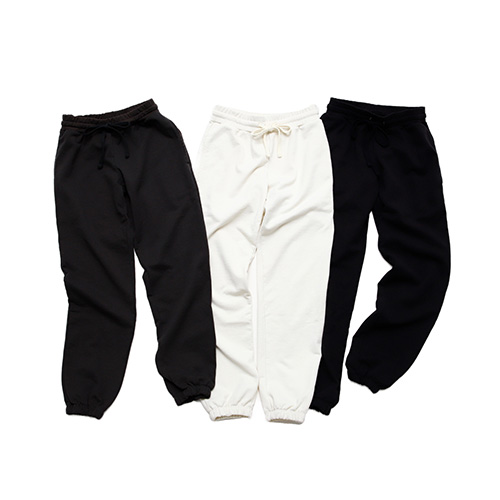 WS RECYCLED TERRY SWEAT SHORT