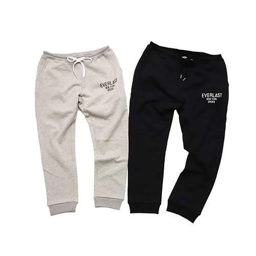 SWEAT PANTS(別注)