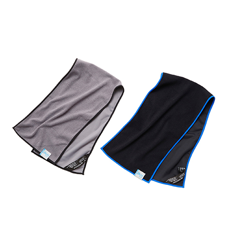 DUO MAX COOLING TOWEL