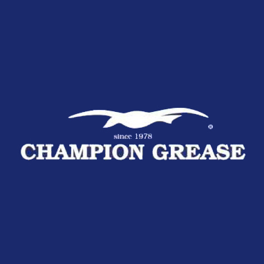 CHAMPION GREASE ワセリン