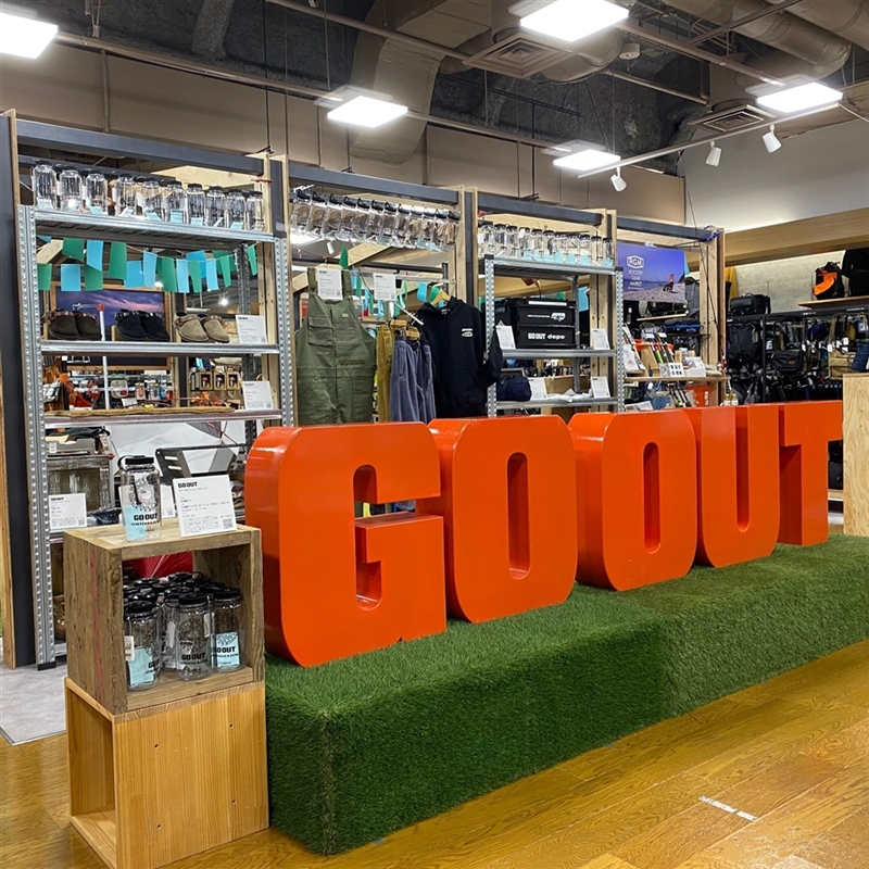 SWIMWEAR COLLECTION2019