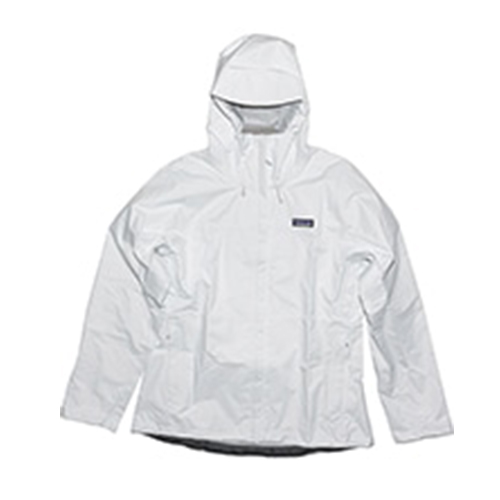 PATAGONIA Torrentshell 3L Jacket(Women's)
